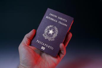 I costi per fare il passaporto