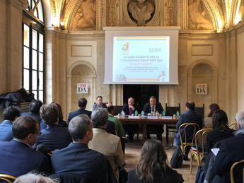 'Gare d'ambito per concessione reti gas', convegno a Roma