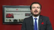 Molinari, referendum per Tav sarebbe superfluo e rischioso