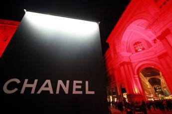 Chanel, addio a pellicce e pelli esotiche