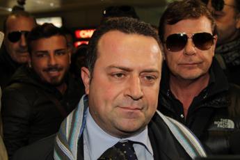 L'avvocato di Maradona in campo per Di Maio senior