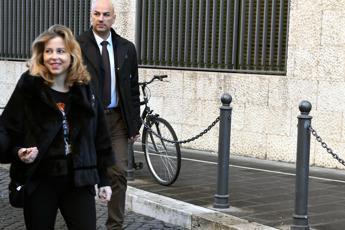 Giulia Grillo: Da soli al governo avremmo fatto di più L'intervista integrale
