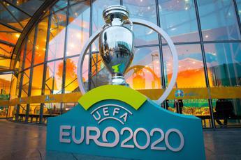 Qualificazioni Euro 2020, sorteggiati i gironi: ecco le avversarie dell'Italia