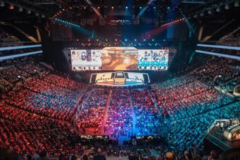 Dopo i Giochi in Asia gli eSport puntano alle Olimpiadi