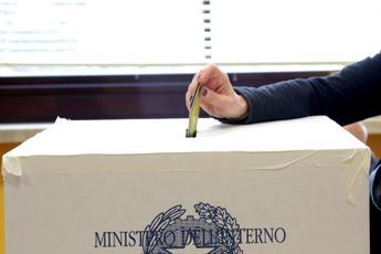 Referendum, sì o no a taglio parlamentari: cosa c'è da sapere