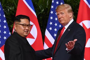 Kim-Trump, nuovo incontro in Vietnam
