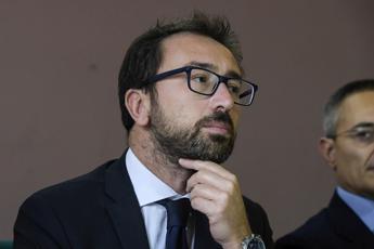 Giustizia, Bonafede: Presto riforma processo penale in Cdm