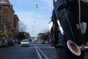 Roma, domenica ecologica: chi può circolare