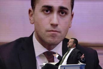 Di Maio urges summoning of Dutch envoy over migrant rescue ship