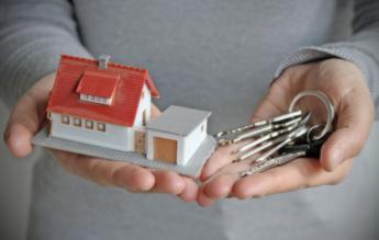A Milano bando comunale per 457 alloggi