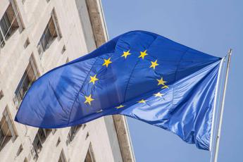 Italy's diplomacy in Syria aligned with EU foreign policy - govt