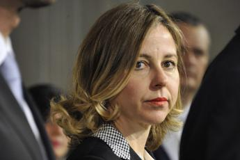 Giulia Grillo: In caso di nuovi tagli mi dimetto