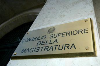 Caso Spataro, Csm 'assolve' Salvini