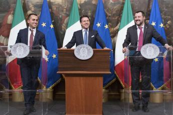 Governo bocciato in economia da 60% italiani