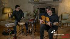 La magia del flamenco nelle note di Matteo D'Agostino
