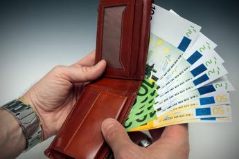 L'allarme di Bankitalia su recessione, spread e Pil