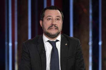Salvini e il caso Diciotti, cosa succede ora