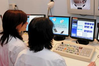 Cattolica university research budget tops €30m annually