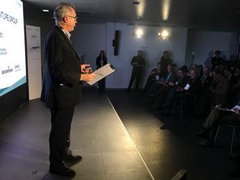 Al Demo day di LVenture Group 6 nuove startup ad alto potenziale