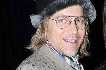 È morto lo sceneggiatore Teodosio Losito, aveva 53 anni