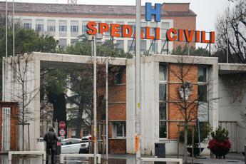 Brescia, neonato muore in ospedale per infezione