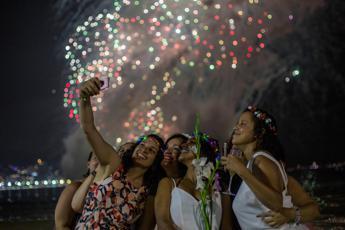 Ponti e Feste 2019, il calendario offre tante