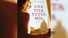 Jill Cooper, in