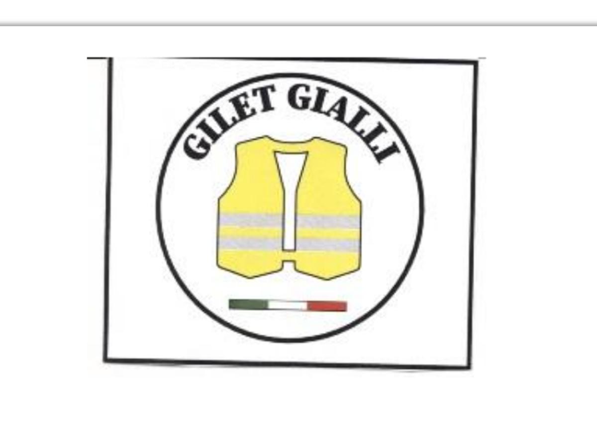 Di Maio a Gilet gialli, non mollate