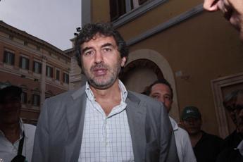 Chi è Marco Marsilio, il senatore romano con sangue abruzzese