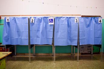 Regioni, dove si vota nel 2019?