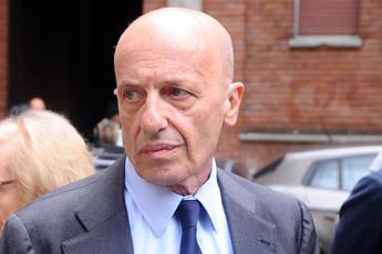 'Travaglio cretino col botto', Sallusti condannato