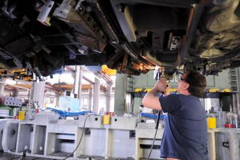 Confindustria: Per pmi serve cambio paradigma