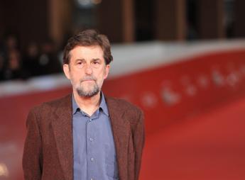 """Nanni Moretti: """"Privilegio lavorare con Michel Piccoli"""""""