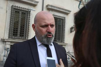 Bonaccini contro Calderoli: Avete perso la testa