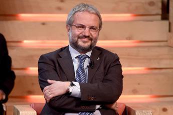 Borghi contro Tria: Nessuno lo obbliga a fare il ministro