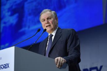 Visco: Italia superi suoi problemi strutturali per crescita