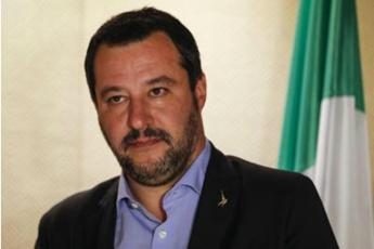 Perilous for lawmakers to shield Salvini from trial says MP