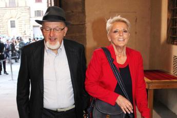 Massacro mediatico, parla Tiziano Renzi