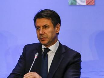 Sandrini released after 'complex' foreign territory op - Conte