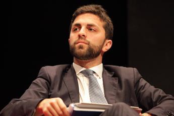 Ue, Zanni: Ad aprile piattaforma sovranista a guida Lega