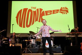 Addio a Peter Tork, muore leader The Monkees