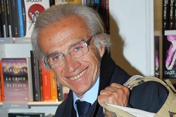 Addio a Gabriele La Porta, storico conduttore Rai