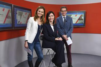 Carfagna: Non esiste un dopo Berlusconi /VIDEO