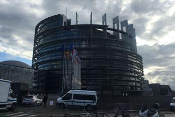 Sondaggi elezioni europee: niente ondata sovranista per ora