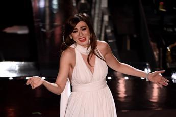 Sanremo e Satana, cosa è successo sul palco/Video