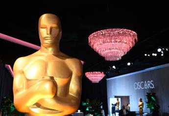 Nessun conduttore per gli Oscar