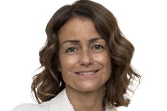 In campo contro populismo, compagna di Gravina candidata con Legnini