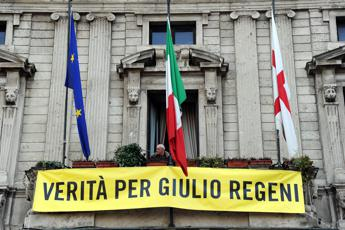 MPs to grill deputy foreign minister on Regeni case, ties with Egypt