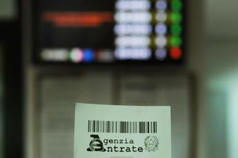 Fisco, Ruffini: Basta giungla delle tasse