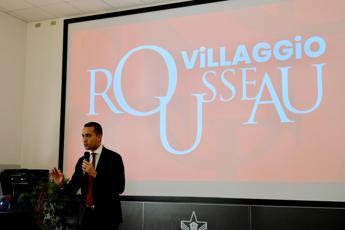 M5S, Rousseau: Finta piattaforma non può sostituire quella vera